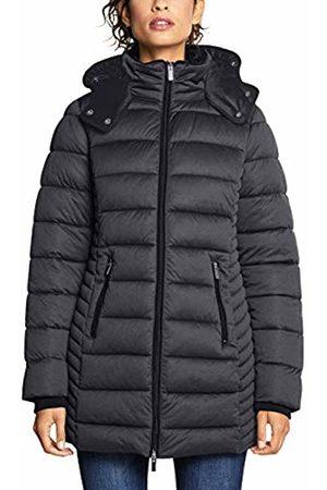 Street one Women's 201401 Coat, (Frost Melange 11119)