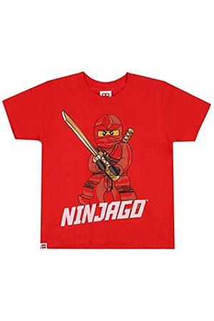 LEGO Wear Boys' Kai Training T-Shirt