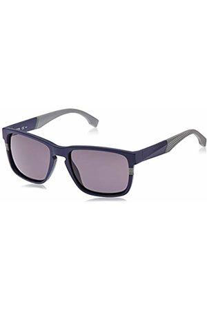 HUGO BOSS Hugo Unisex-Adult's 0916/S IR Sunglasses