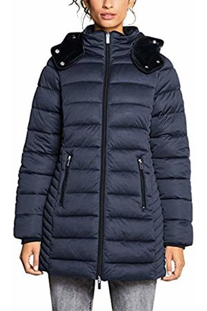 Street one Women's 201401 Coat, (deep 11238)