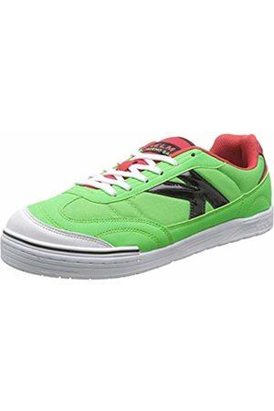 kelme Men's Trueno Sala Futsal Shoes