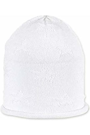 Sterntaler Baby Bonnet Maille Cold Weather Hat