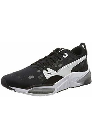 Puma Men's LQDCELL Optic Running Shoes
