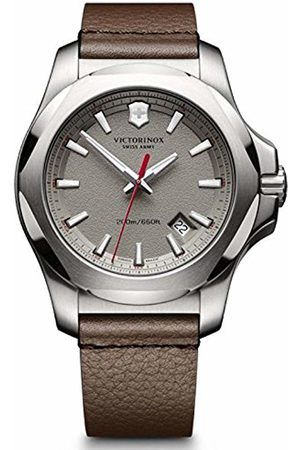 Victorinox Unisex Analogue Quartz Watch 241738