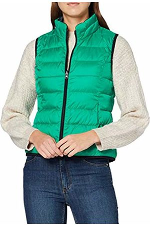 Taifun Women's 440287-11800 Outdoor Gilet