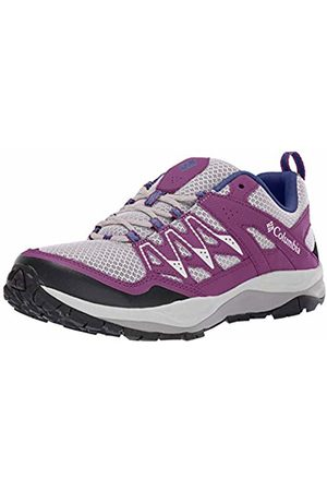 Columbia Women's WAYFINDER Hiking Shoes