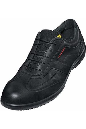 Uvex Business Casual Work Shoe - Safety Trainer S1 SRC ESD - - Size 9