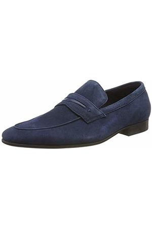Dune Men's Sassoon Loafers