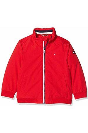Tommy Hilfiger Boy's Dg Essential Jacket