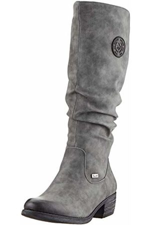 Rieker Women's Herbst/Winter High Boots