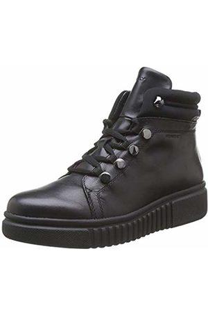 Stonefly Women's Dixie Hdry Calf/Lycra Snow Boots, ( 000)