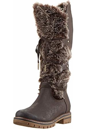 Marco Tozzi Women's 2-2-26635-23 Snow Boots