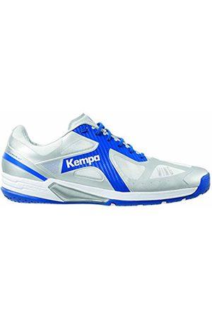 Kempa Unisex Adults' Fly High Wing Lite Handball Shoes
