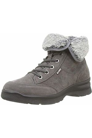IGI &Co Women's Donna Gore-tex-41597 Snow Boots, ((Groscuro 4159711))