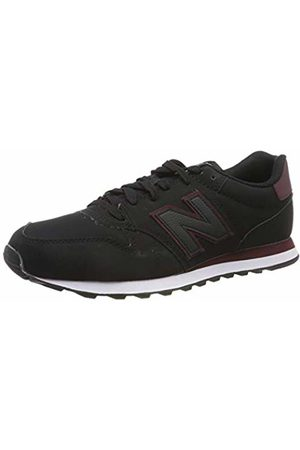 New Balance Men's 500 Trainers