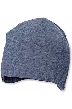 Sterntaler Baby Bonnet Bébé Cold Weather Hat