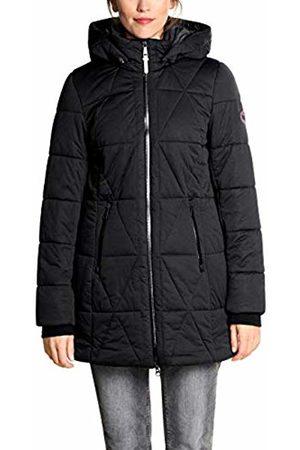 Street one Women's 100560 Coat