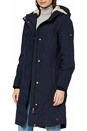Joules Women's Charlton Rain Jacket