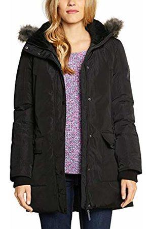 Street one Women's 100569 Coat, ( 10001)