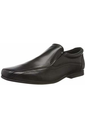Term Men's Stan Loafers