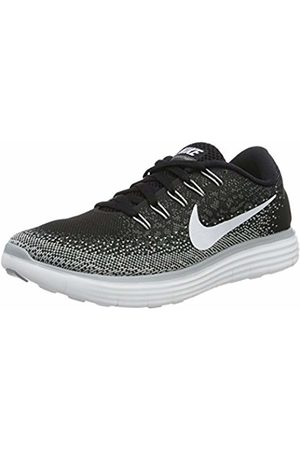 Nike Womenâ€TMs Wmns Free Rn Distance Running Shoes