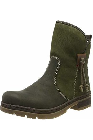 Rieker Women's Herbst/Winter Ankle Boots