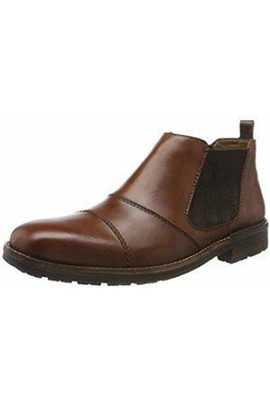 Rieker Men's Herbst/Winter Chelsea Boots