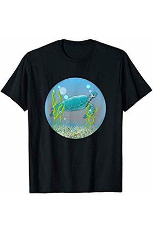 Sea Turtle Gifts Sea Turtles Costume