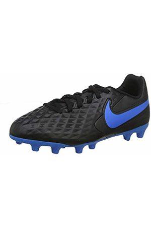 Nike Boys' Legend 8 Club Fg/mg Footbal Shoes