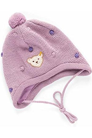 Steiff Baby Girls Hat