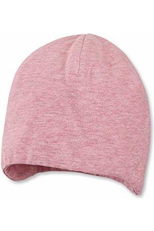 Sterntaler Baby Girls hat