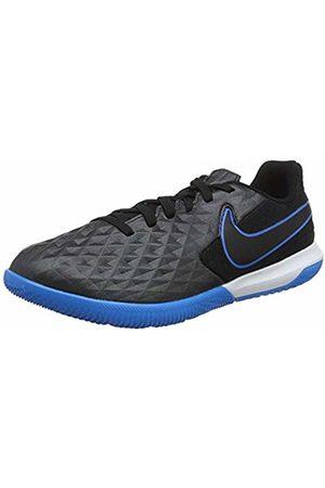 Nike Boys' Legend 8 Academy Ic Footbal Shoes