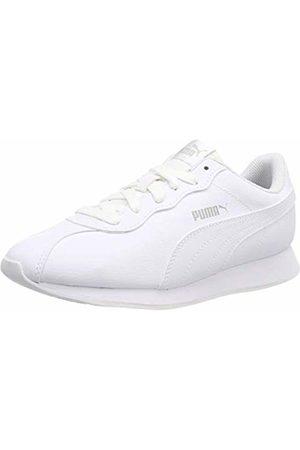 Puma Unisex Adults Turin II Fitness Shoes