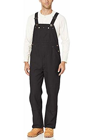Amazon Essentials Duck Bib Unlined Overall Pants