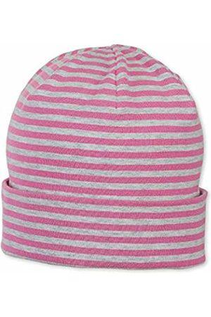 Sterntaler Girl's Bonnet Slouch Cold Weather Hat