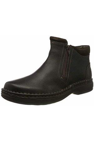 ARA Men's Ben 1117122 Loafers