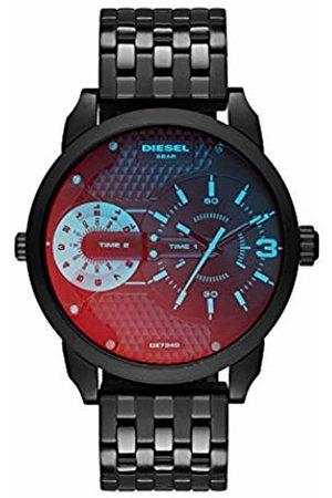 Diesel Men's Watch DZ7340