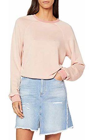 G-Star Women's Xzula Long Sleeve Sweatshirt