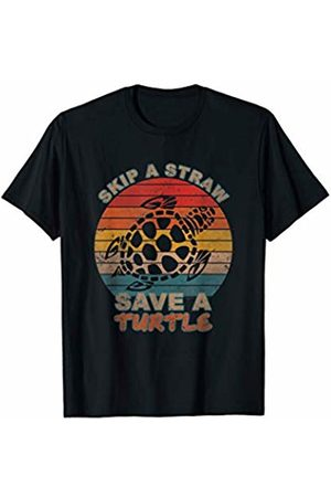 Save the turtles Christmas Gift youth men women Save the turtles