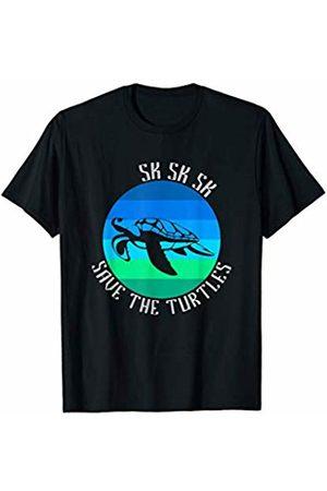 sksksk save the sea turtles Sksksk Save the Turtles