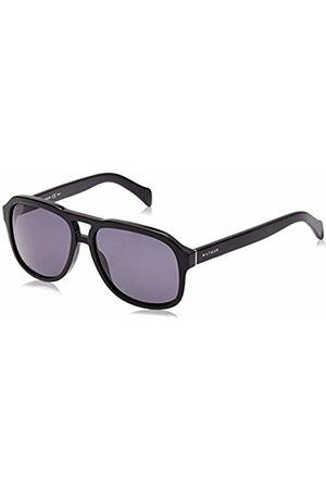 Tommy Hilfiger Unisex-Adult's TH 1468/S IR Sunglasses