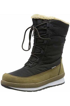 CMP Women's Harma Snow Boots