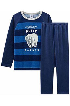 Petit Bateau Pyjama/_5166301