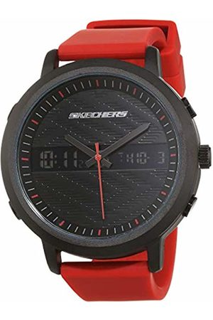 Skechers Watch - SR5073