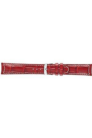 Morellato Men's Watch Band A01U3882 A59080CR22
