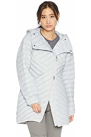 Haglöfs Women's Dala Mimic Jacket