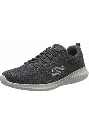 Skechers Men's Elite Flex Trainers