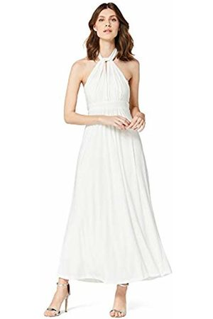 TRUTH & FABLE Mutliway Maxi Party Dress