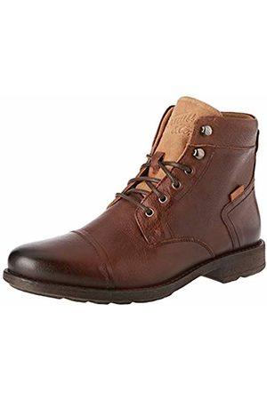 Levi's Men's Reddinger Classic Boots