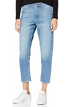 s.Oliver Women's 14.910.72.3519 Trousers
